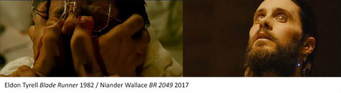 blade runner 2049 more sequel than sequel (6)