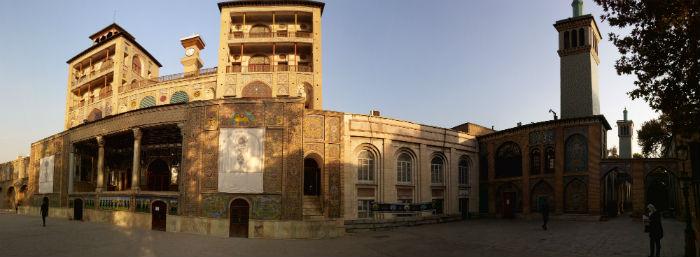 haris hadrovic_Iran (3)