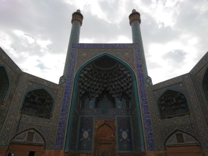 haris hadrovic_Iran (31)