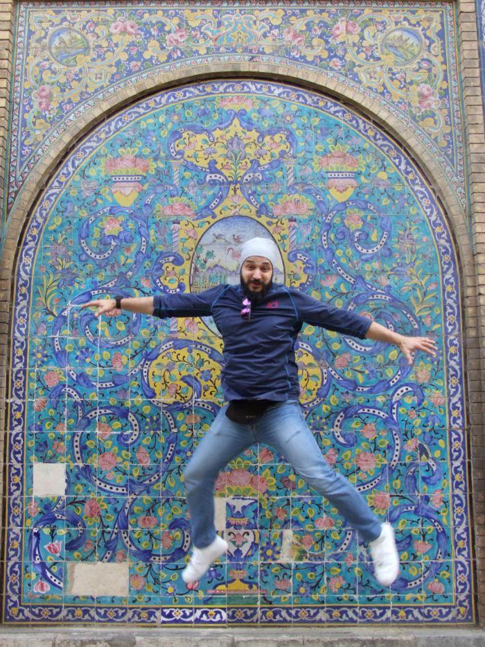 haris hadrovic_Iran (33)