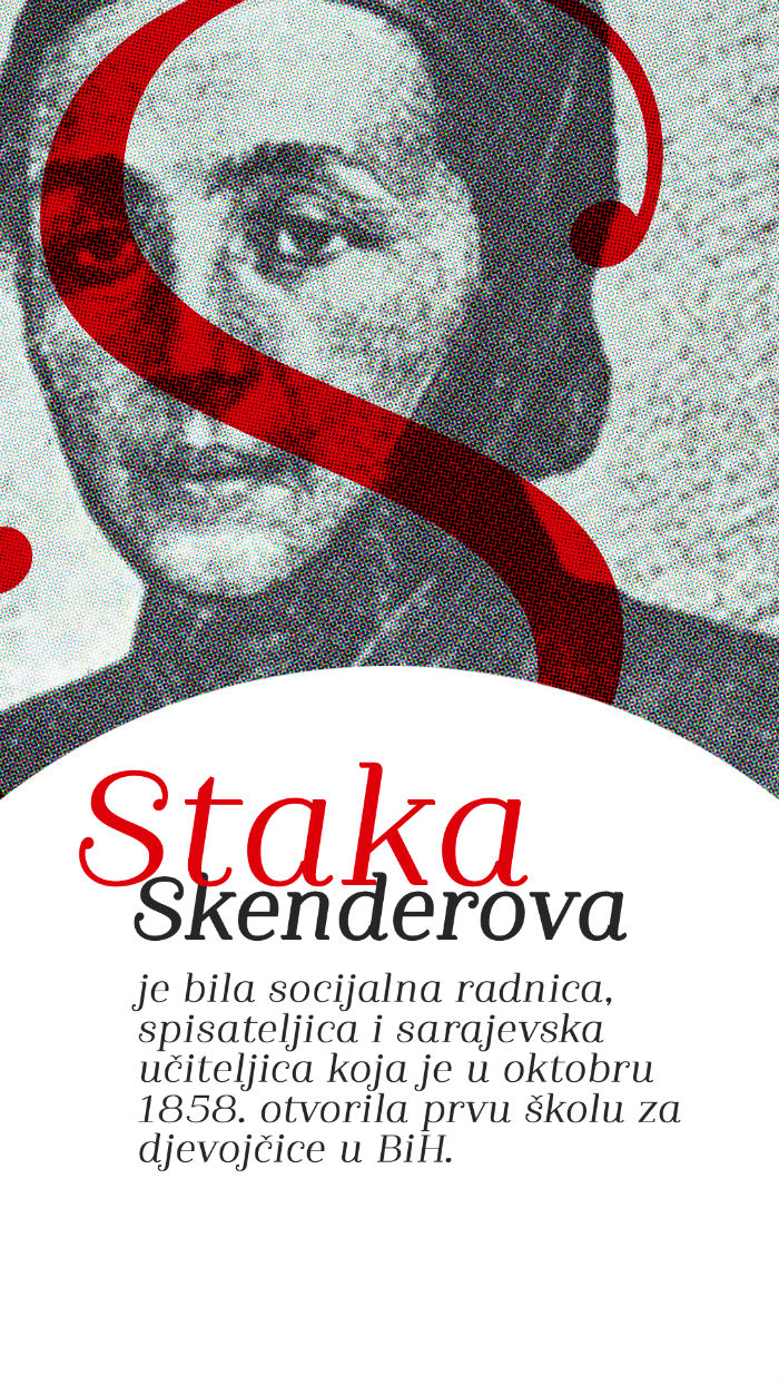 01 Staka Skenderova