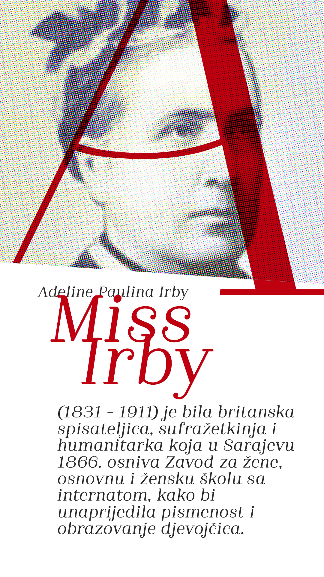 02 Miss Irby