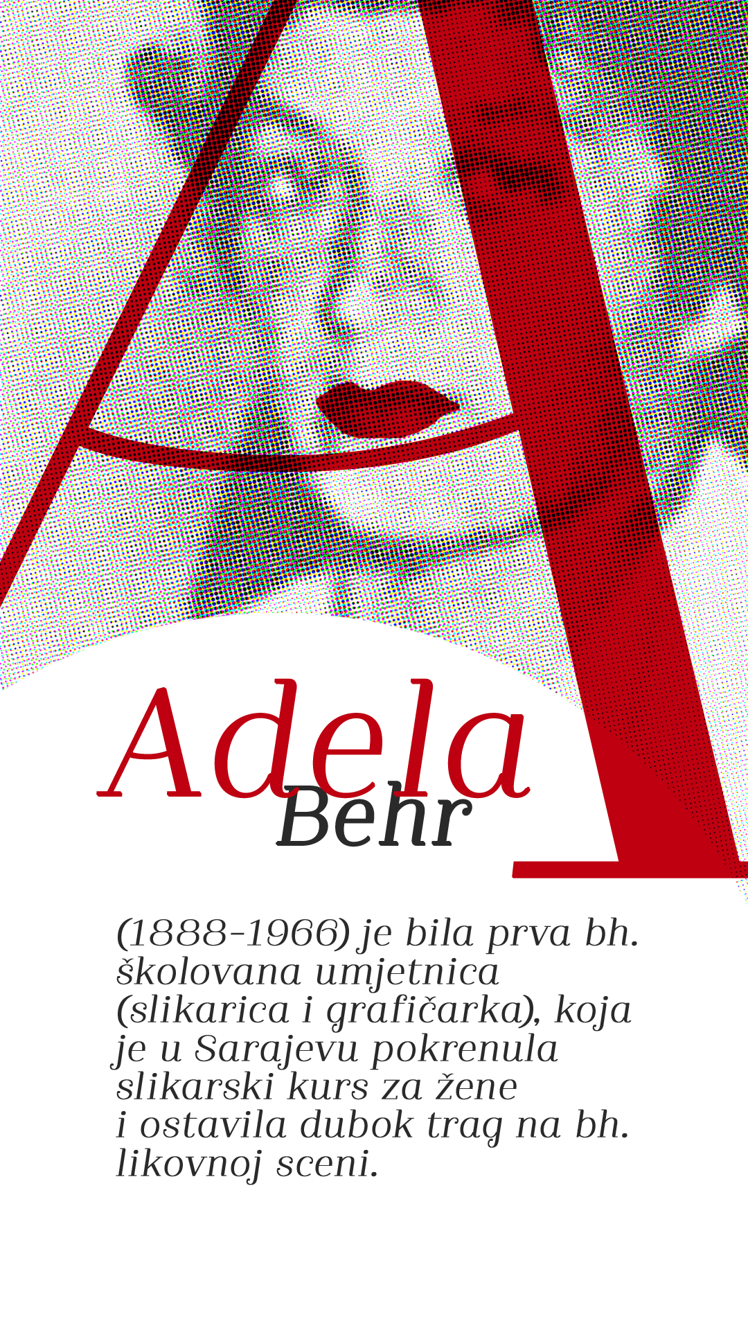 04 Adela Behr