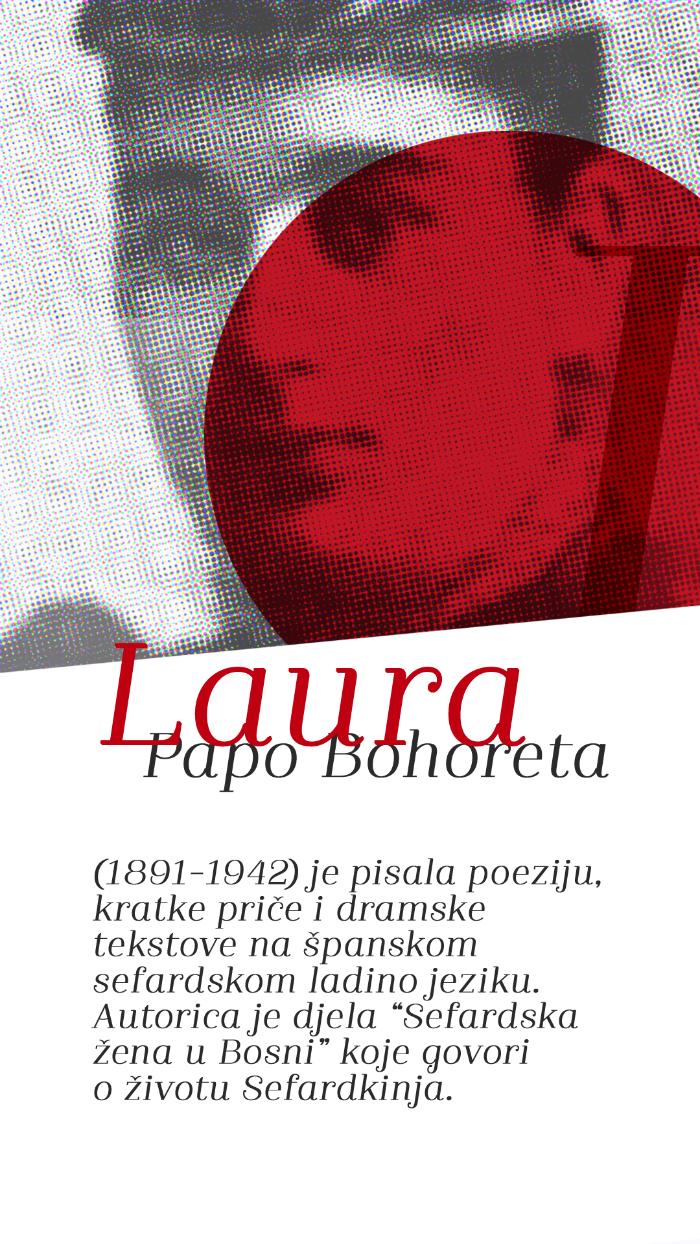 05 Laura Papo Bohoreta