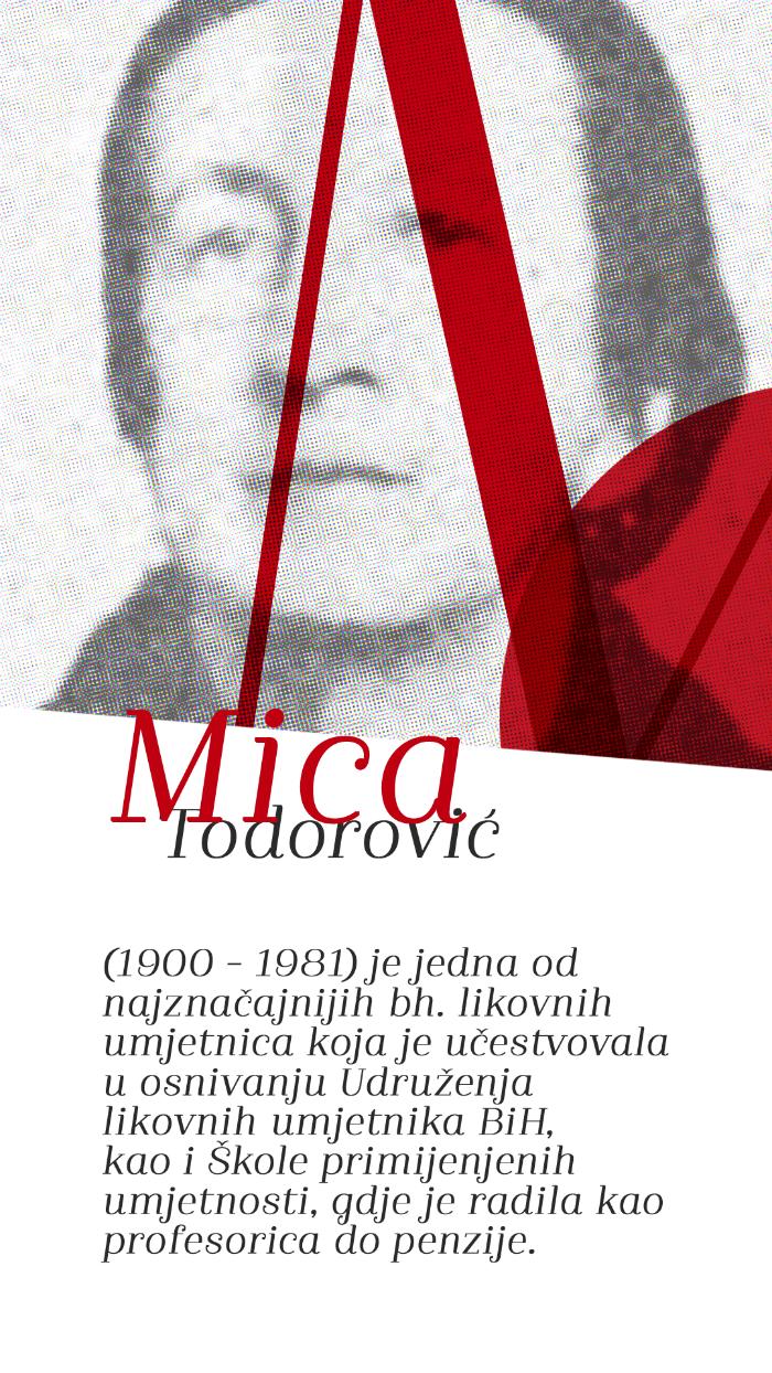06 Mica Todorovic