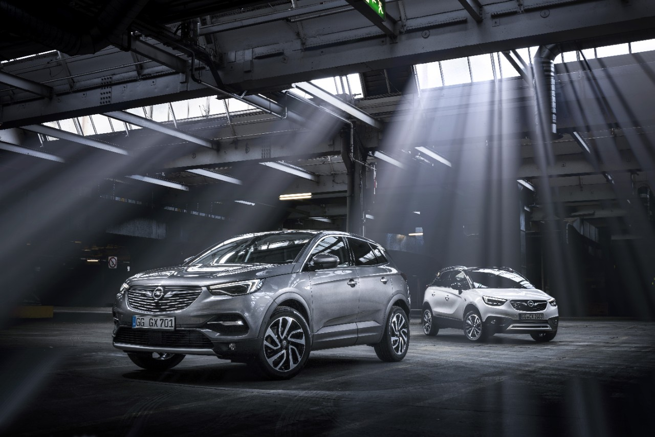 Opel-Grandland-X-Crossland-X-306356