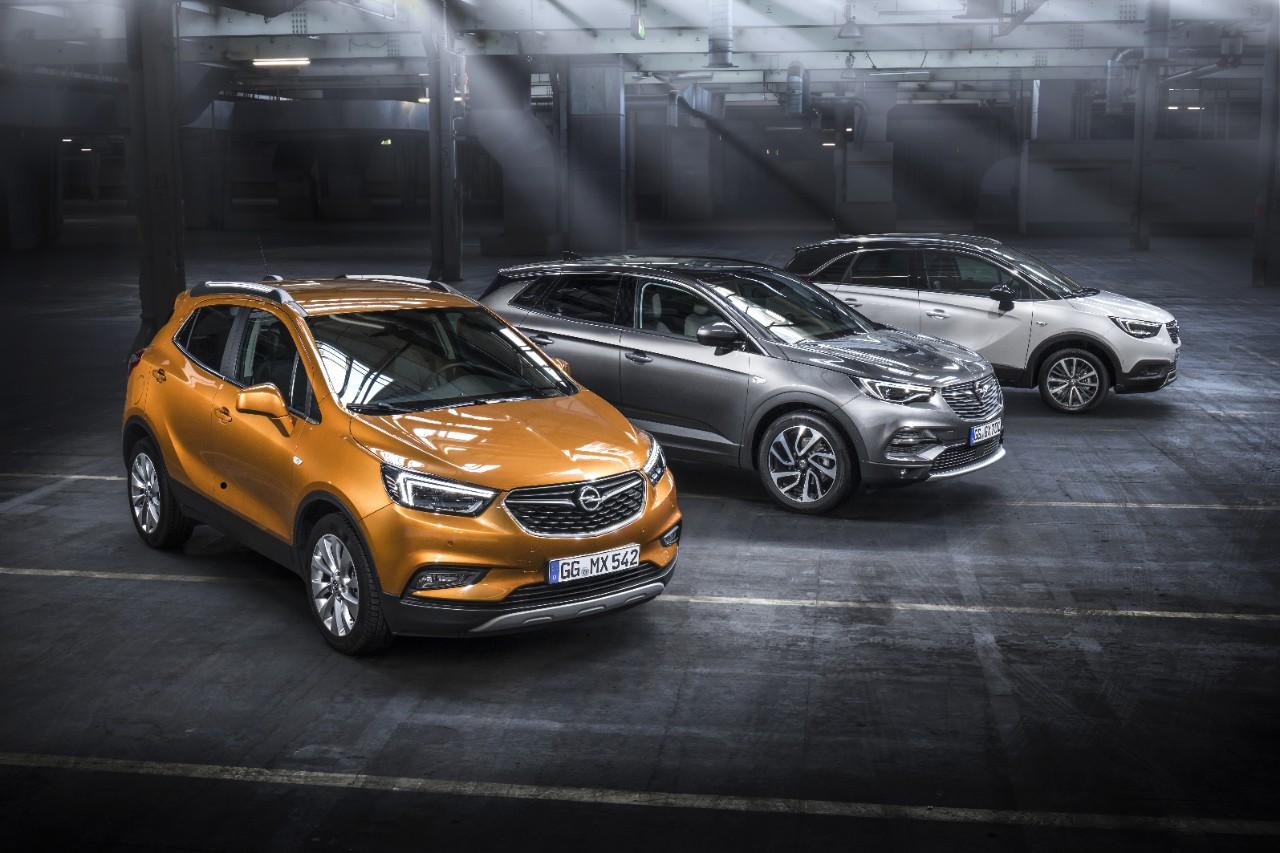Opel-Mokka-X-Grandland-X-Crossland-X-306353