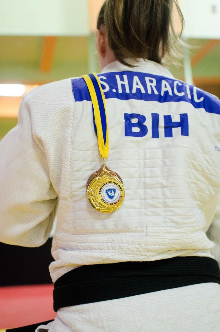 sabina haracic (16)