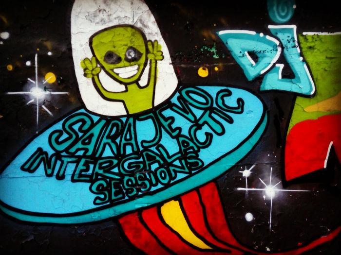dj krush grafitti (3)
