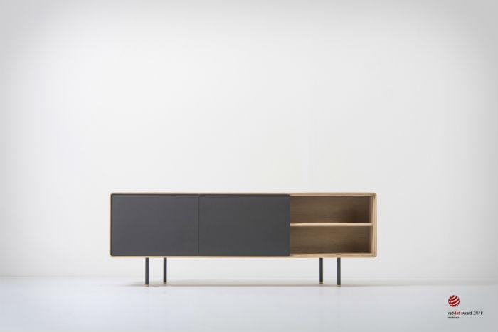 lq-st-fina-sideboard-oak-white-1015-1