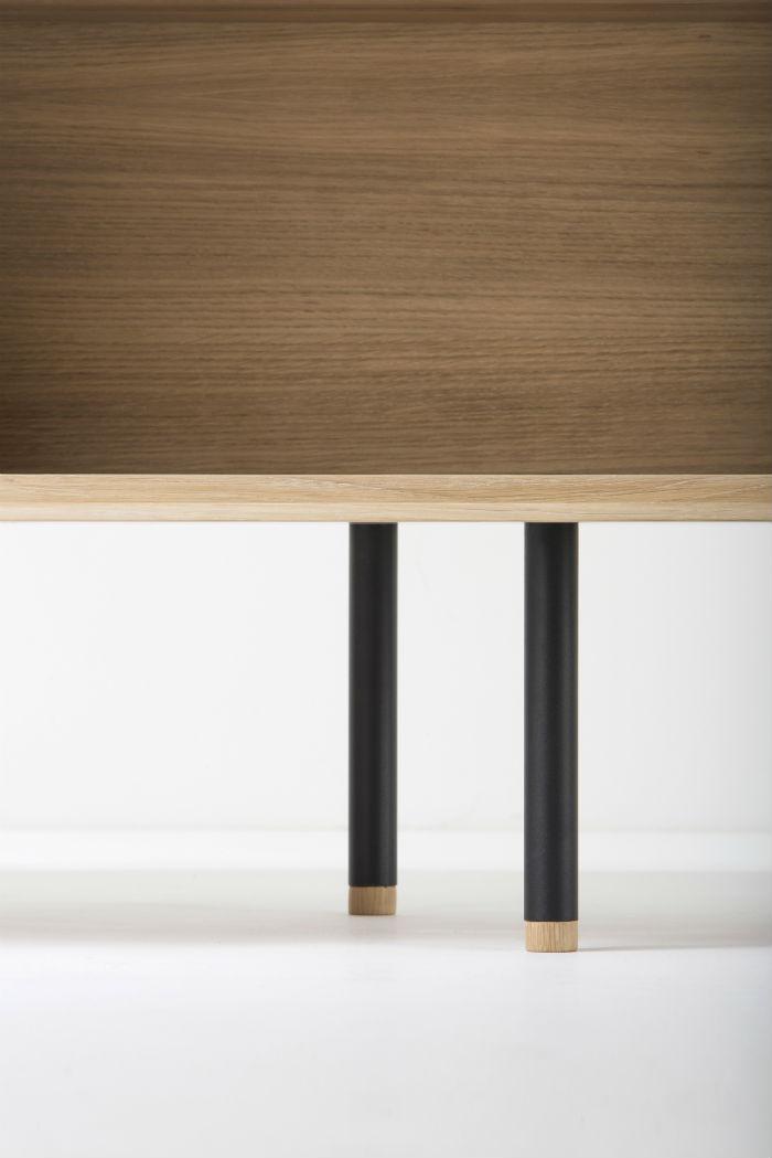 lq-st-fina-sideboard-oak-white-1015-15