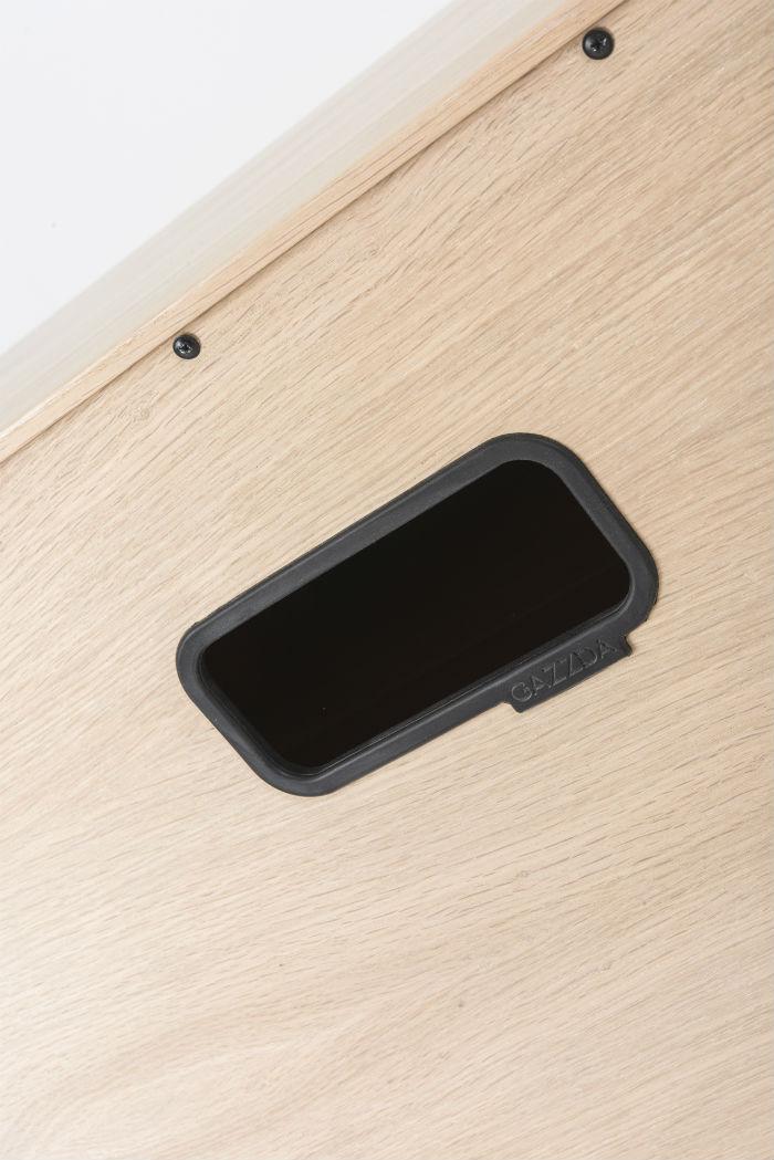 lq-st-fina-sideboard-oak-white-1015-17