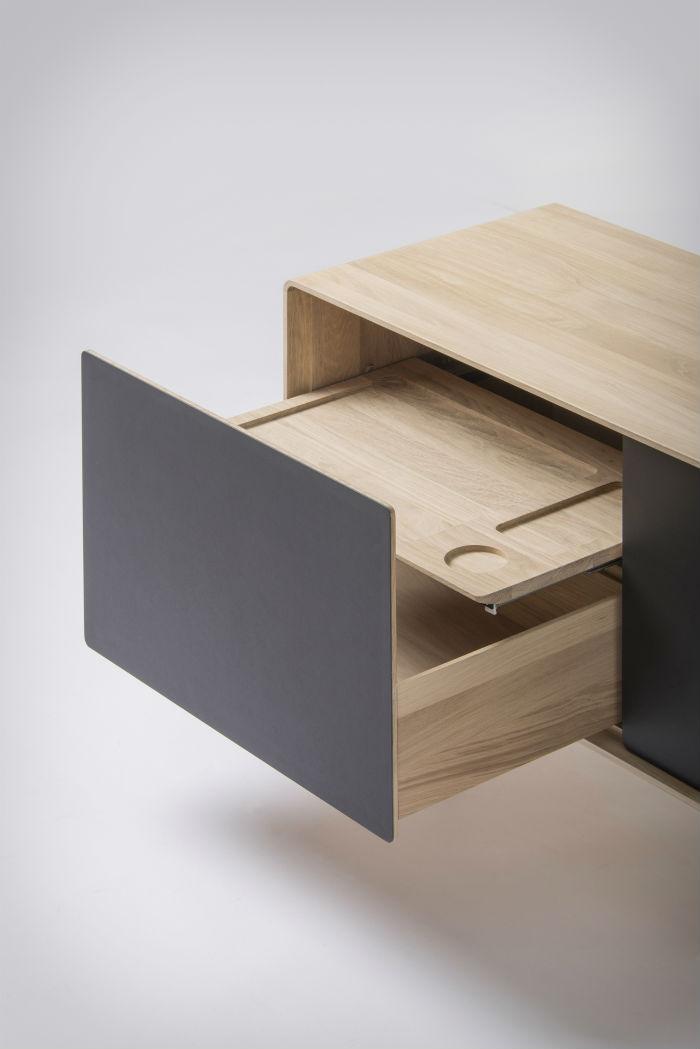 lq-st-fina-sideboard-oak-white-1015-3