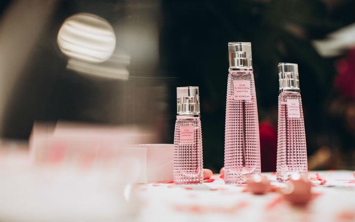 4 savrsena parfema za tople veceri 3