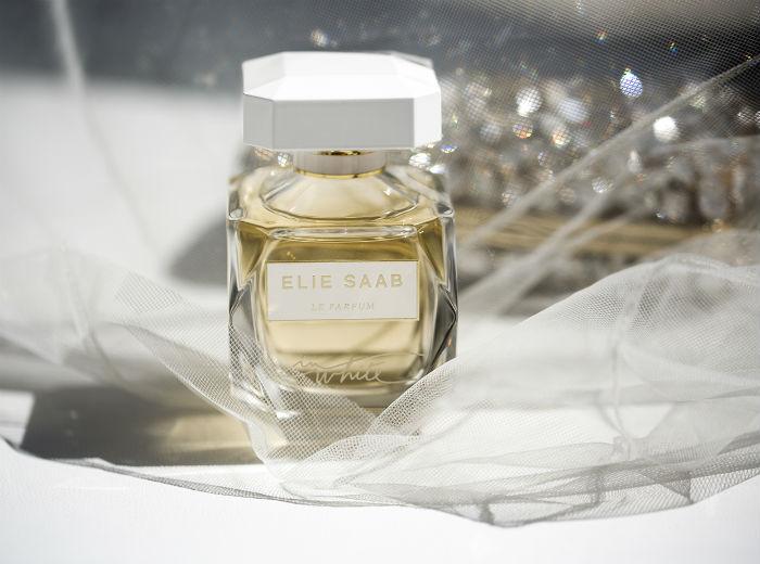 4 savrsena parfema za tople veceri