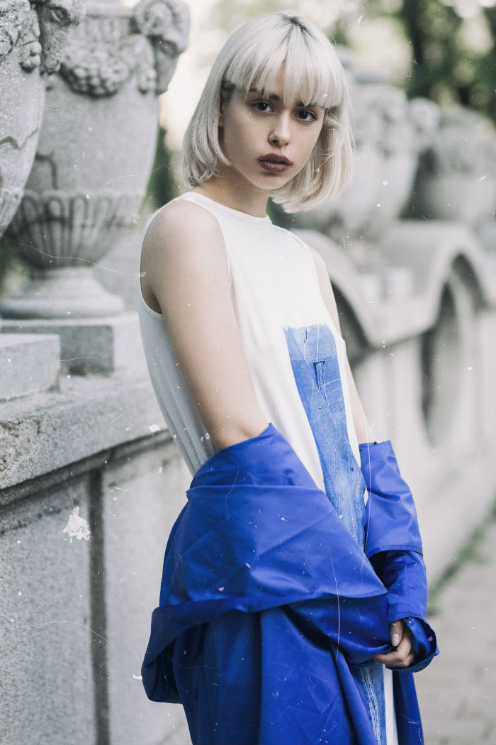 Blue Period (9)