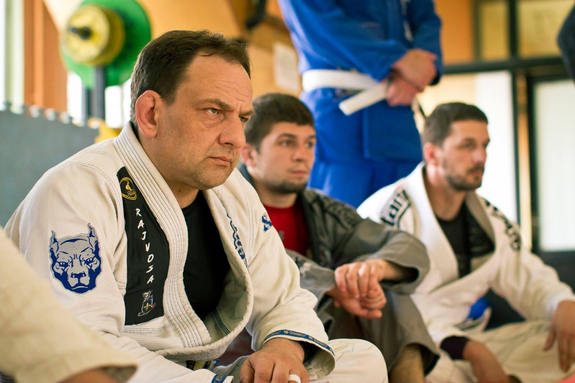bjj seminar sarajevo (50)