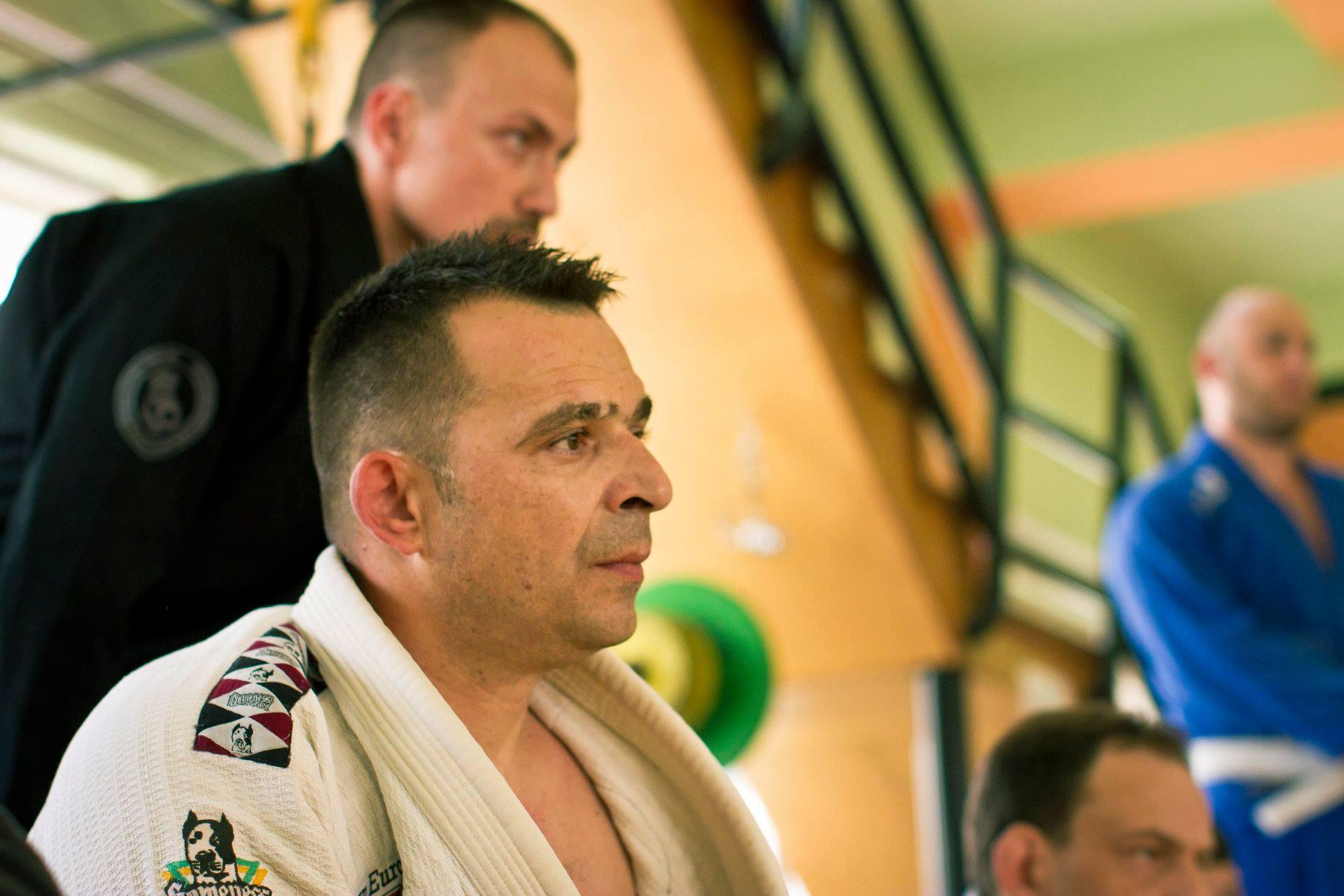 bjj seminar sarajevo (55)