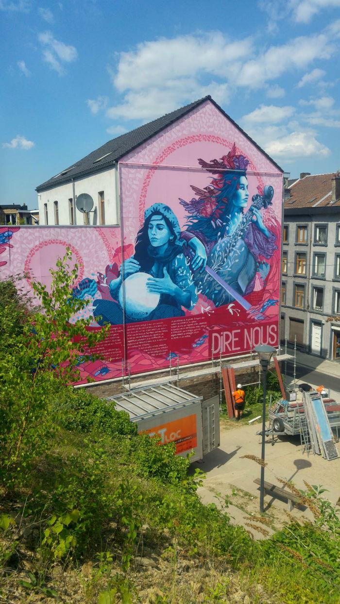 dire nous street art (1)