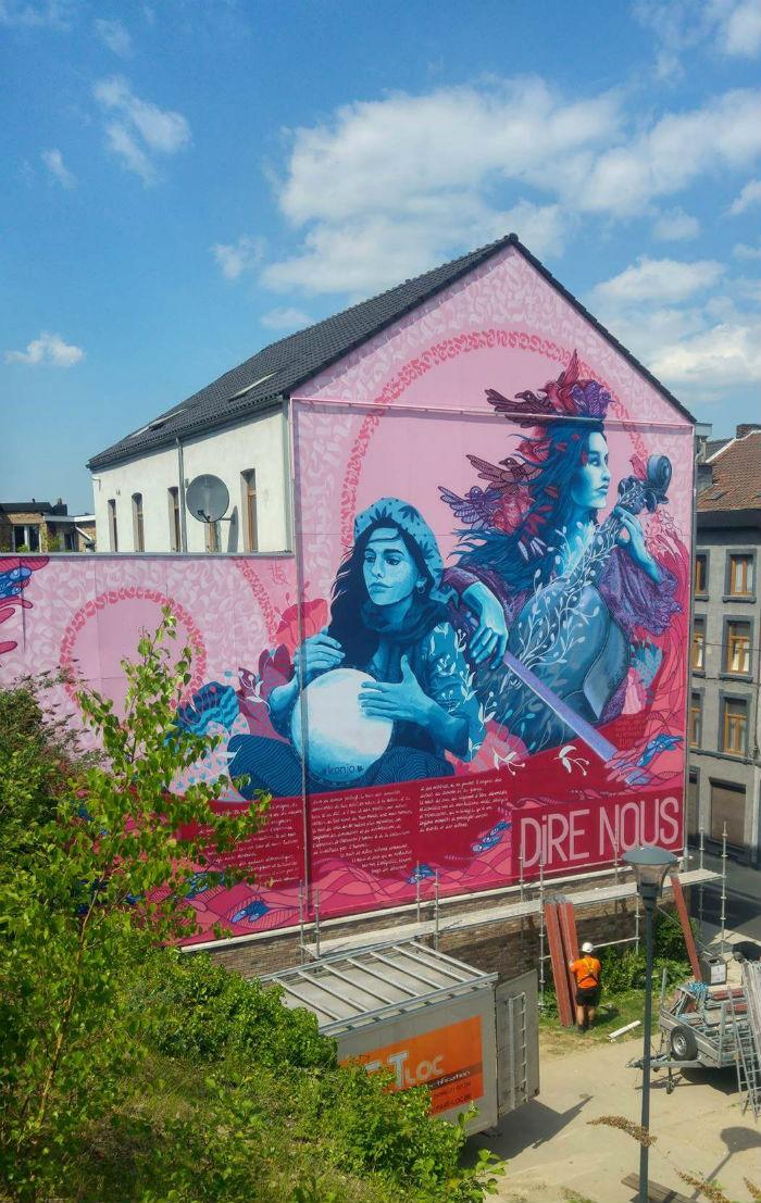 dire nous street art (10)