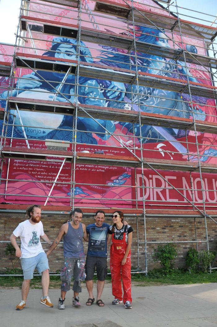 dire nous street art (2)