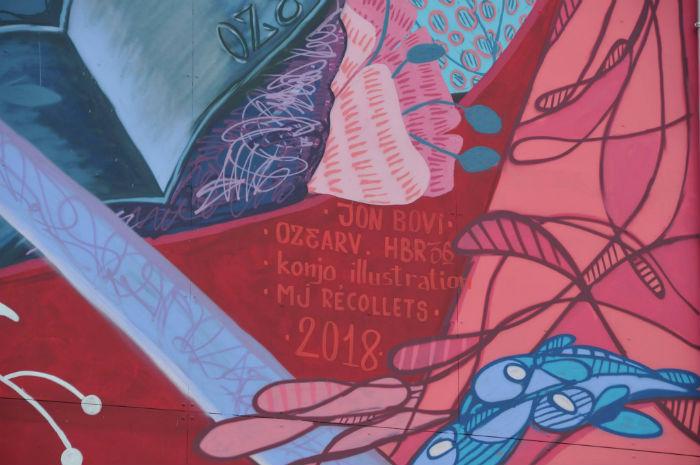 dire nous street art (3)