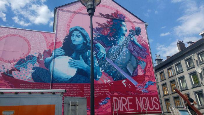 dire nous street art (4)