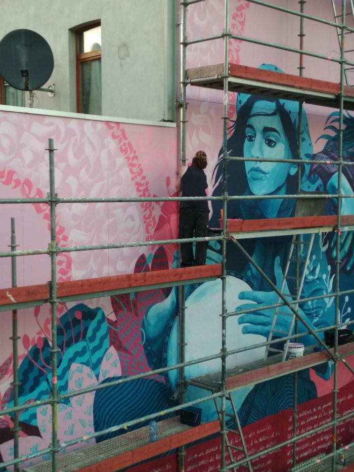 dire nous street art (5)