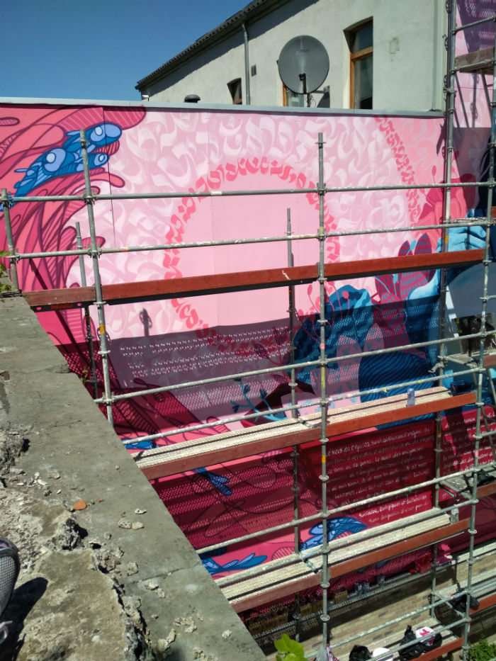 dire nous street art (6)