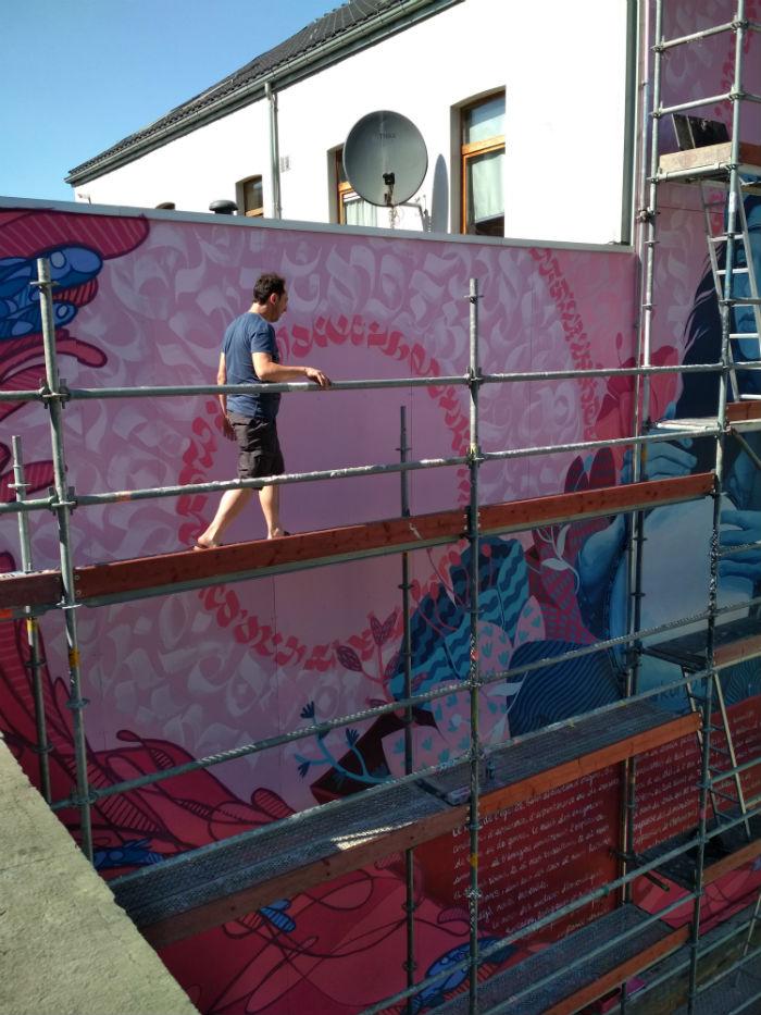 dire nous street art (7)