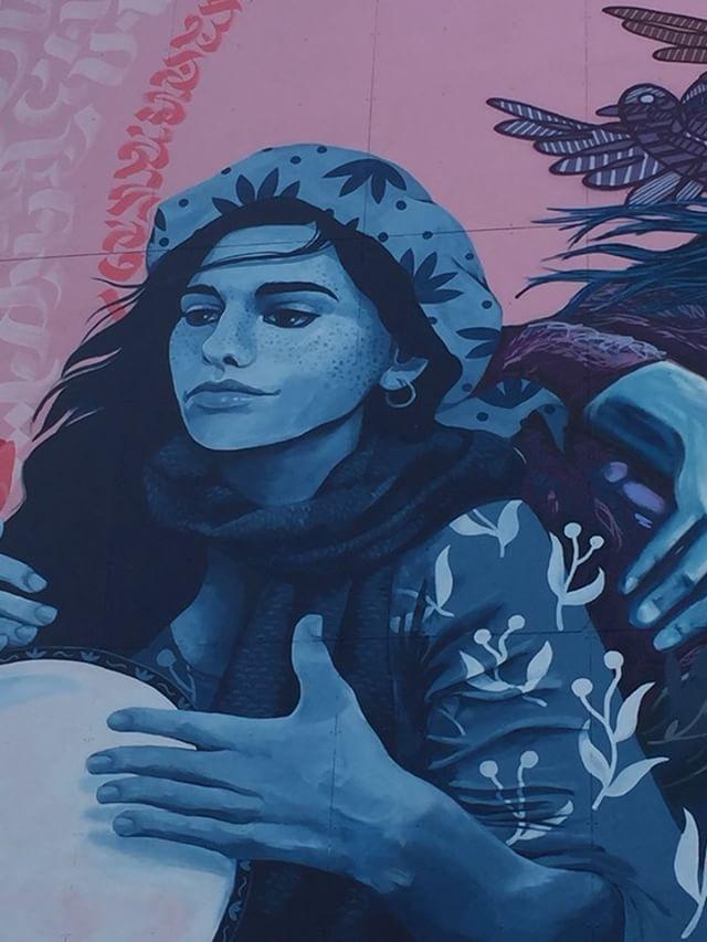 dire nous street art (8)