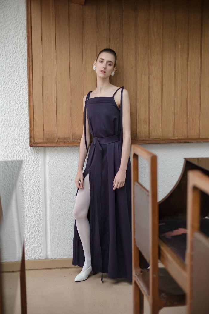 veneramustafa 2018 (21)