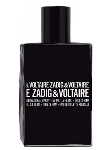 zadig and voltaire (10)