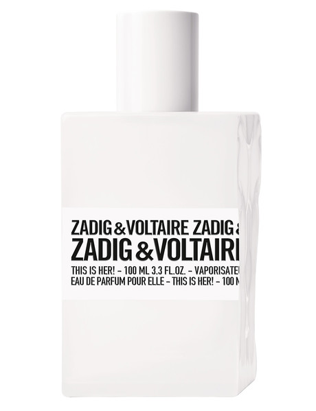zadig and voltaire (7)