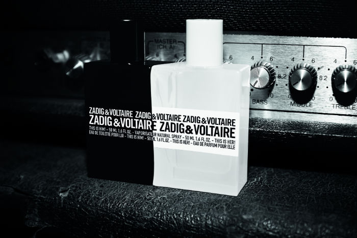 zadig and voltaire (8)