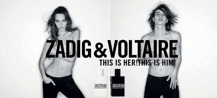 zadig and voltaire (9)