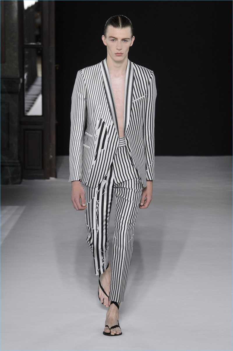 1Haider-Ackermann-Spring-Summer-2018-Mens-Collection-003