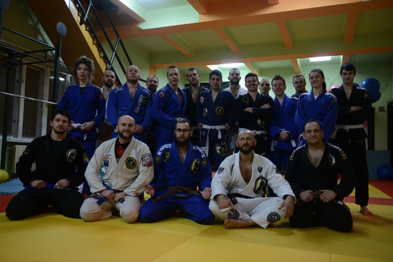bosnae team united (8)