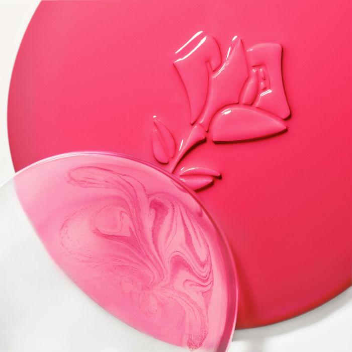 formula lacquer pigment dye