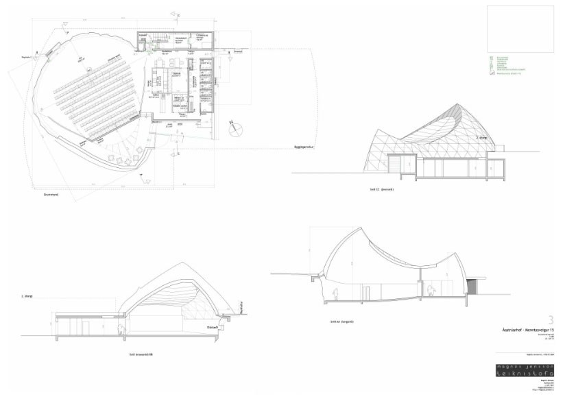 hof-drawings-magnus-jensson