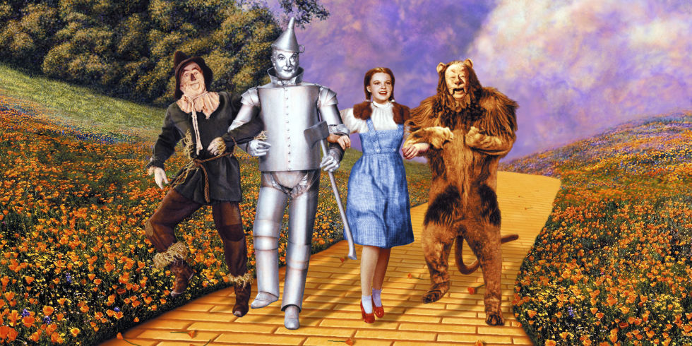 cool-wizard-of-oz-pictures-to-color-20-surprising-facts-about-the-movie-trivia
