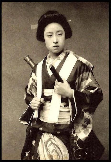 Onna-bugeisha_zene samuraji (1)