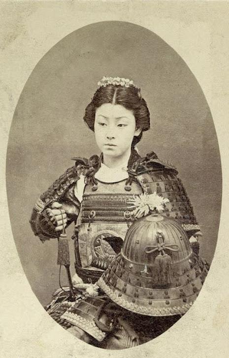 Onna-bugeisha_zene samuraji (11)