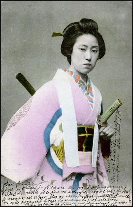 Onna-bugeisha_zene samuraji (12)