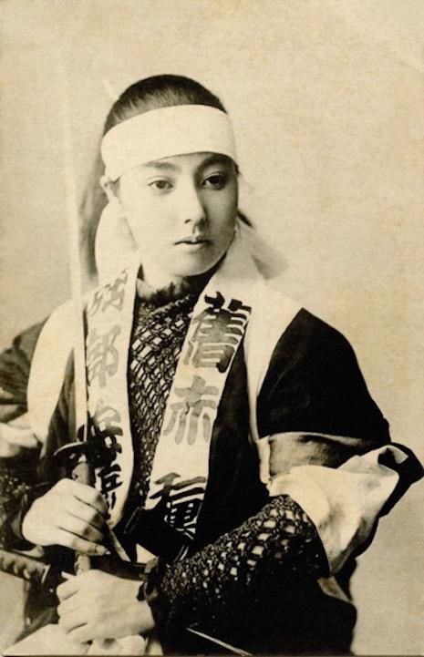 Onna-bugeisha_zene samuraji (2)