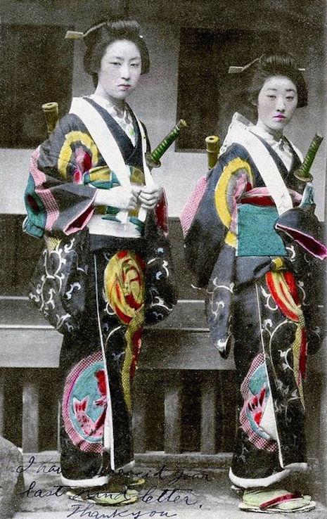 Onna-bugeisha_zene samuraji (3)