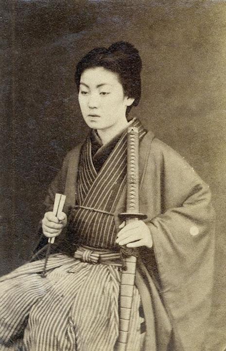 Onna-bugeisha_zene samuraji (5)