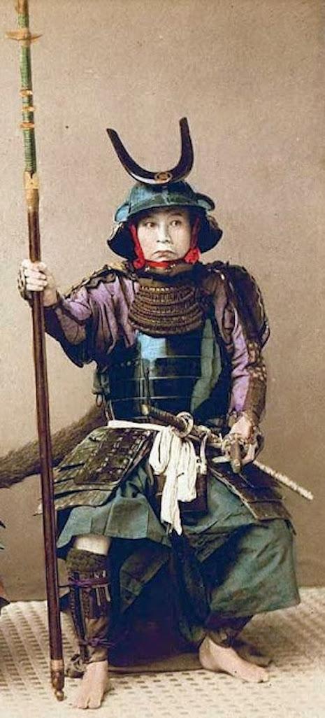 Onna-bugeisha_zene samuraji (8)