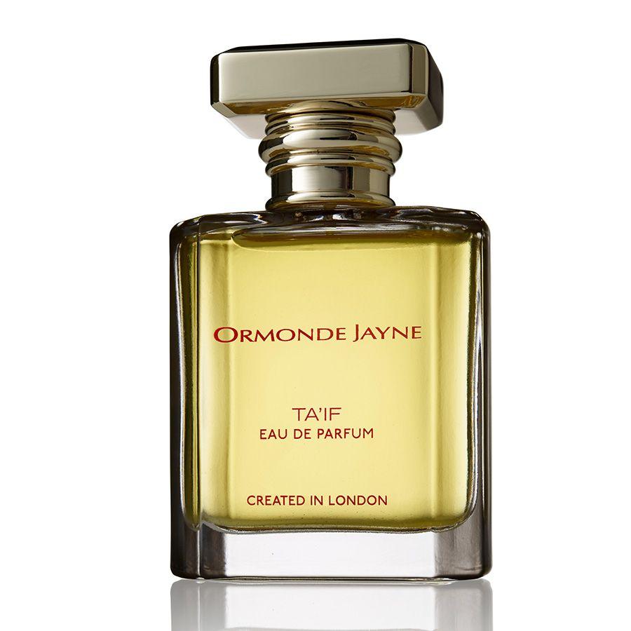 Ormonde-Jayne-Taif-EdP