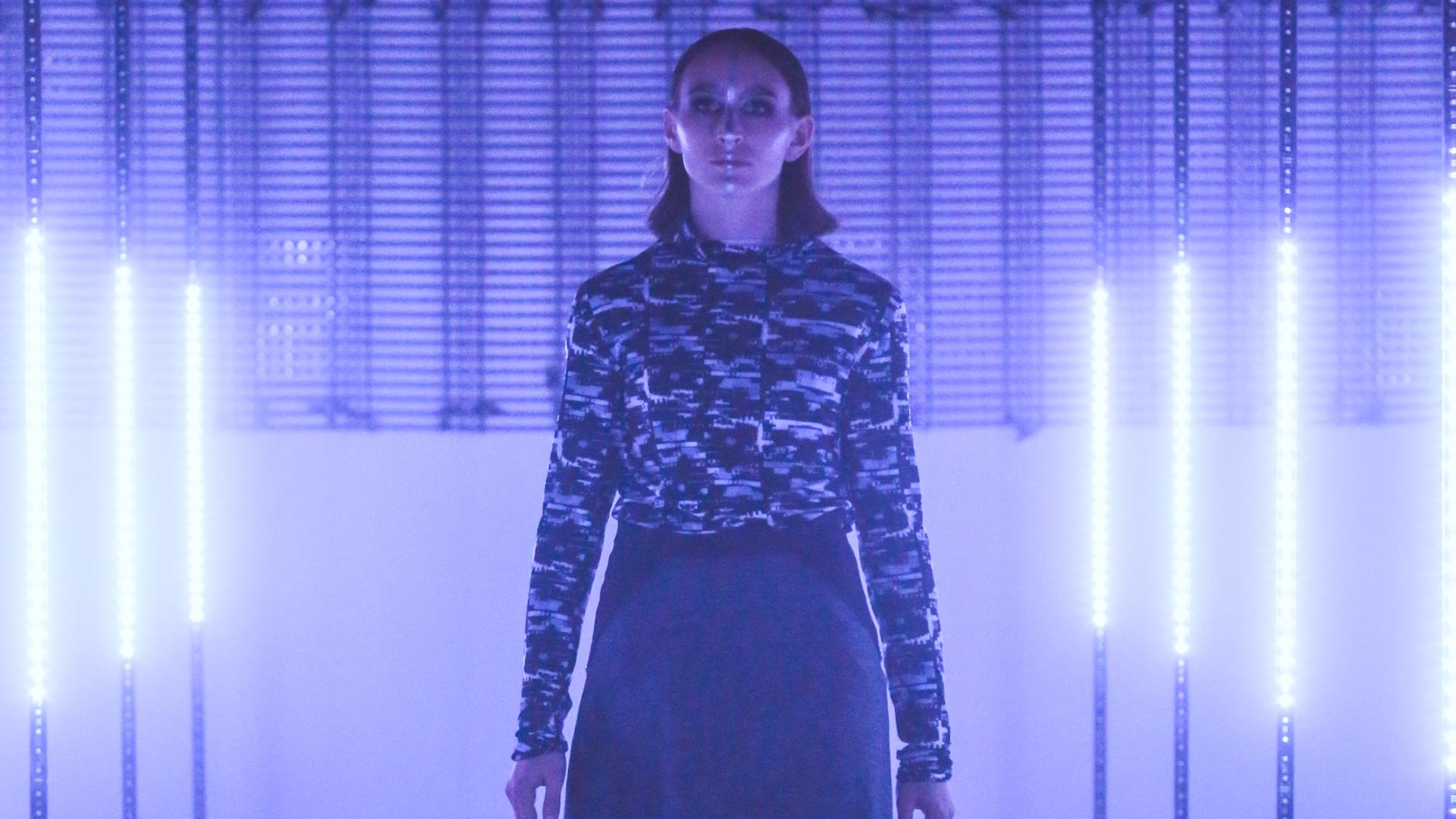 Alien Folk by Mi fashion label (11)
